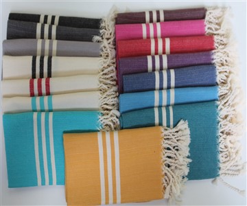 Hand Towel - Hand Towel Collection