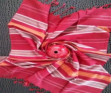 Ethnic Product - ethnic weaving