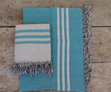 Peshtemal - Seaside Collection