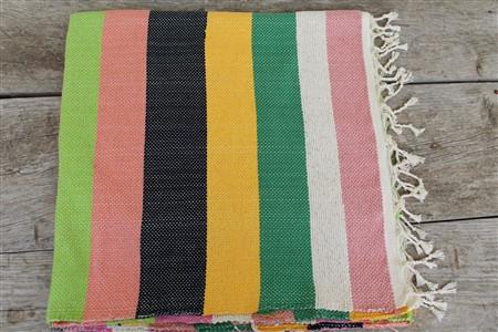 Rug - Rug Colleciton - Colored- 2 rug