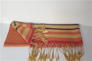 Etnik Dokuma - etnik dokumalar - Keyfiye - Dolak